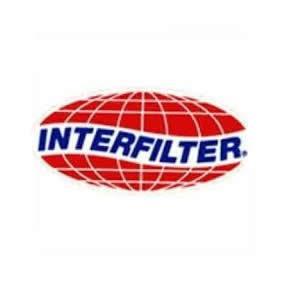 Prodotti Interfilter