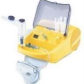 flaemnuova-baby_neb-comfort-series-f-400-nebulizer