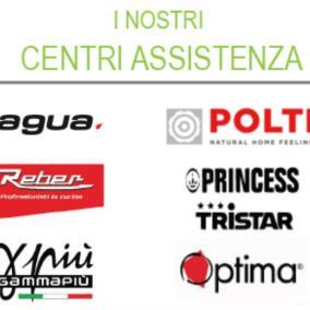 i_nostri_centri_assistenza_2