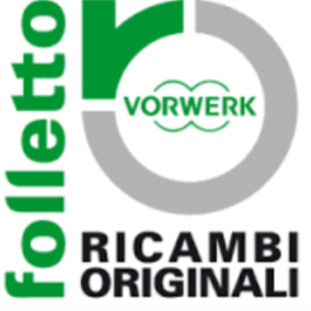 vorwerk-folletto_88_o