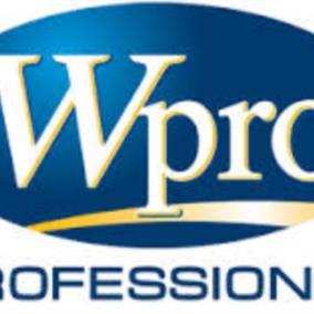 Accessori W-PRO